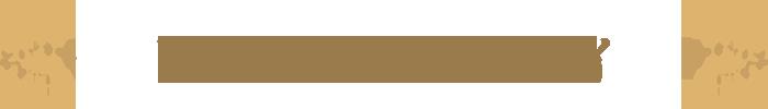 福岡博多中洲_高級ソープランド湯房蔵屋_プレイスタイルの紹介_ドリームチェア