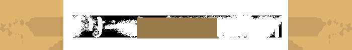 福岡博多中洲_高級ソープランド湯房蔵屋_プレイスタイルの紹介_マット技